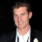 fans jason hoppy add to my characters played by jason hoppy this ...