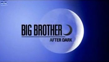 Big Brother After Dark tv show photo
