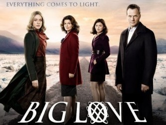 Big Love tv show photo