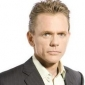 Brody Johnsplayed by Christopher Titus