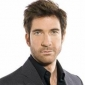 Duncan Collingsworthplayed by Dylan McDermott