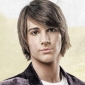 James Diamond played by James Maslow