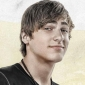 Kendall Knight played by Kendall Schmidt (II)