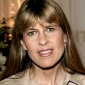 Terri Irwinplayed by Terri Irwin