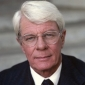 Host - Peter Graves played by Peter Graves