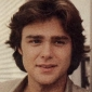 B.J. McKay played by Greg Evigan