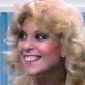 Stacks played by Judy Landers