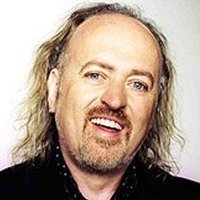 Manny played by Bill Bailey (IV)