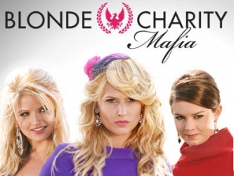 """The image """"http://sharetv.org/images/blonde_charity_mafia-show.jpg"""" cannot be displayed, because it contains errors."""