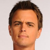 Alex Moran played by Darin Brooks