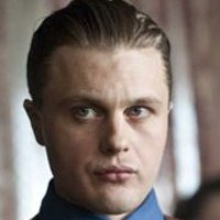 Jimmy Darmody Boardwalk Empire