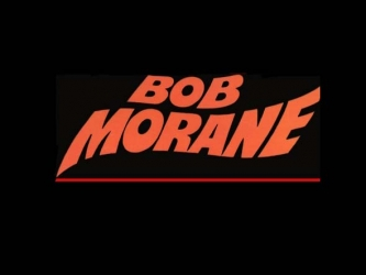 Bob Morane (CA) tv show photo