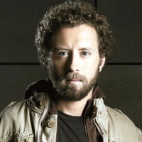Dr. Jack Hodgins played by tj_thyne