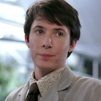 Vincent Nigel-Murray played by ryan_cartwright