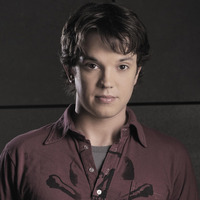 Zack Addy played by Eric Millegan