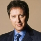 Alan Shoreplayed by James Spader