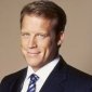 Brad Chaseplayed by Mark Valley