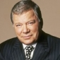 Denny Crane played by William Shatner