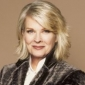 Shirley Schmidt played by Candice Bergen