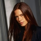 Tara Wilsonplayed by Rhona Mitra
