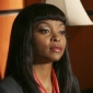 Whitney Rome played by Taraji P. Henson