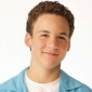 Cory Matthews played by Ben Savage