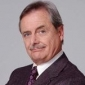 George Feeny played by William Daniels