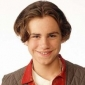 Shawn Hunter played by Rider Strong