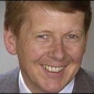 Presenter played by Bill Turnbull