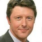 Presenter (2) played by Charlie Stayt