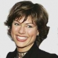 Presenter (5) played by Kate Silverton