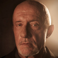 mike ehrmantrautplayed by Jonathan Banks