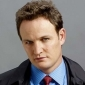 Tommy Caffee played by Jason Clarke