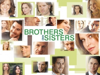 Brothers & Sisters Online Show Wiki - ShareTV