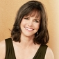 Nora Walker played by Sally Field