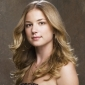 Rebecca Harper played by Emily VanCamp
