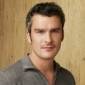 Tommy Walker played by Balthazar Getty