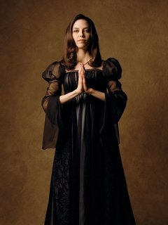 Drusilla photo