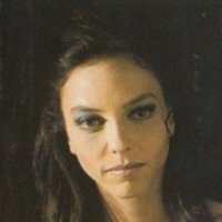 Drusilla Buffy the Vampire Slayer