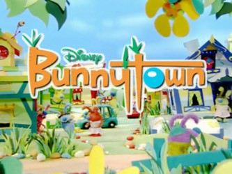 Bunnytown (CA) tv show photo