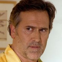 Sam Axe Burn Notice