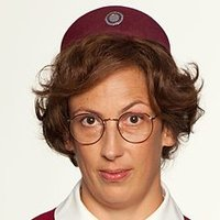 Chummy Browne Call The Midwife (UK)