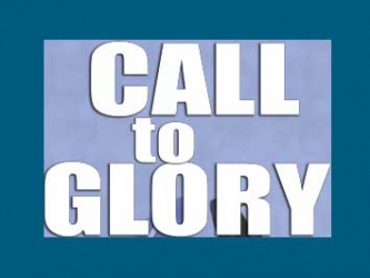 Call to Glory tv show photo