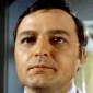 Toby Meres (Pilot only)played by Peter Bowles
