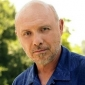 Pancho Duque played by Hector Elizondo