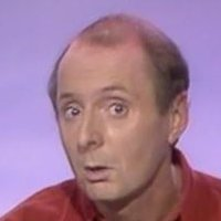 Jasper Carrott played by Jasper Carrott