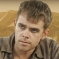 Ben Hawkins played by Nick Stahl