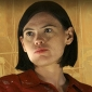 Sofie played by Clea DuVall