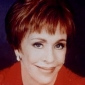 Host Carol Burnett and Friends