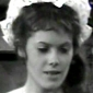 Kate Carry On Again Christmas 1970 (UK)